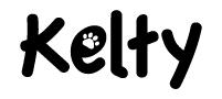 ケルティ-ロゴ-