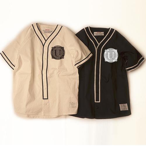baseboll11