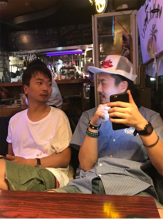 スクリーンショット 2017-08-13 14.45.48